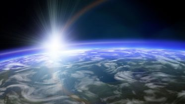 Habitable Planets With Earth-Like Biospheres May Be Much Rarer Than Thought