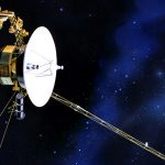 Has Voyager 1 Reached Interstellar Space
