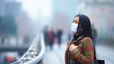 Health Benefits Will Offset Cost of China's Climate Policy