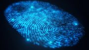 One in 10 People Have Traces of Heroin or Cocaine on Their Fingerprints
