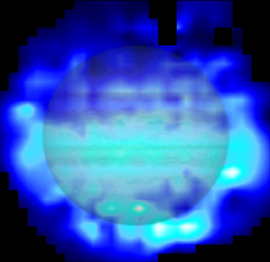 Herschel Links Water in Jupiters Upper Atmosphere to Comet Impact