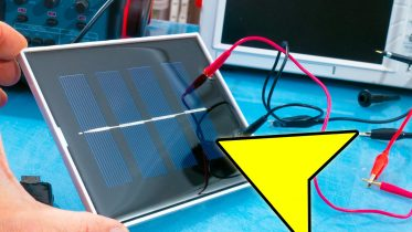 New Technology Reduces the Cost of High-Efficiency Solar Cells
