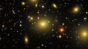 Hitomi Mission Glimpses Hot Gas in the Perseus Galaxy Cluster