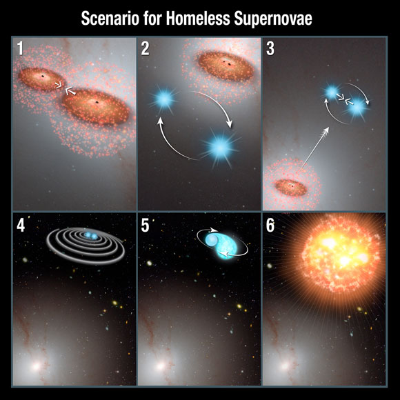 Host-Galaxy Properties Suggest a Nuclear Origin for Calcium-Rich Supernova Progenitors