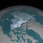 How Arctic Sea Ice Is Losing Its Bulwark Against Warming Summers