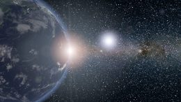 How 'Giant' Planets Impact Neighbors' Habitability