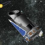 How NASA Might Revive the Kepler Space Telescope