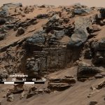 How-Water-Helped-Shape-Martian-Landscape