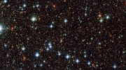 Hubble Image of the Week a Slice of Sagittarius