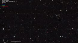 Hubble Reveals Observable Universe Contains 10 Times More Galaxies Than Previously Thought