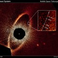 Hubble-Reveals-Rogue-Planetary-Orbit-For-Fomalhaut-B