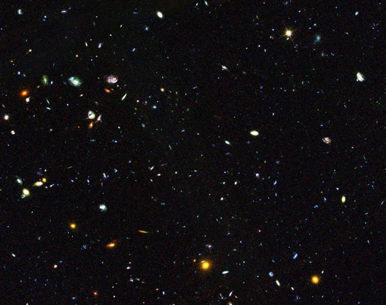 Hubble Reveals the Role of Dwarf Galaxies in the Star Formation History of the Universe