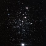 Hubble Views Globular Cluster of Stars Palomar 12