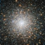 Hubble Views Messier 15