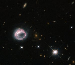 hubble galaxy - photo #10