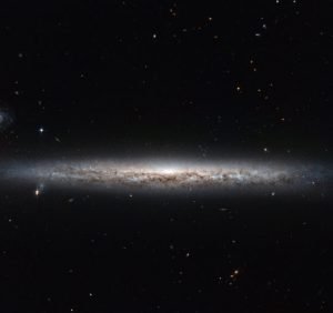 hubble galaxy - photo #18