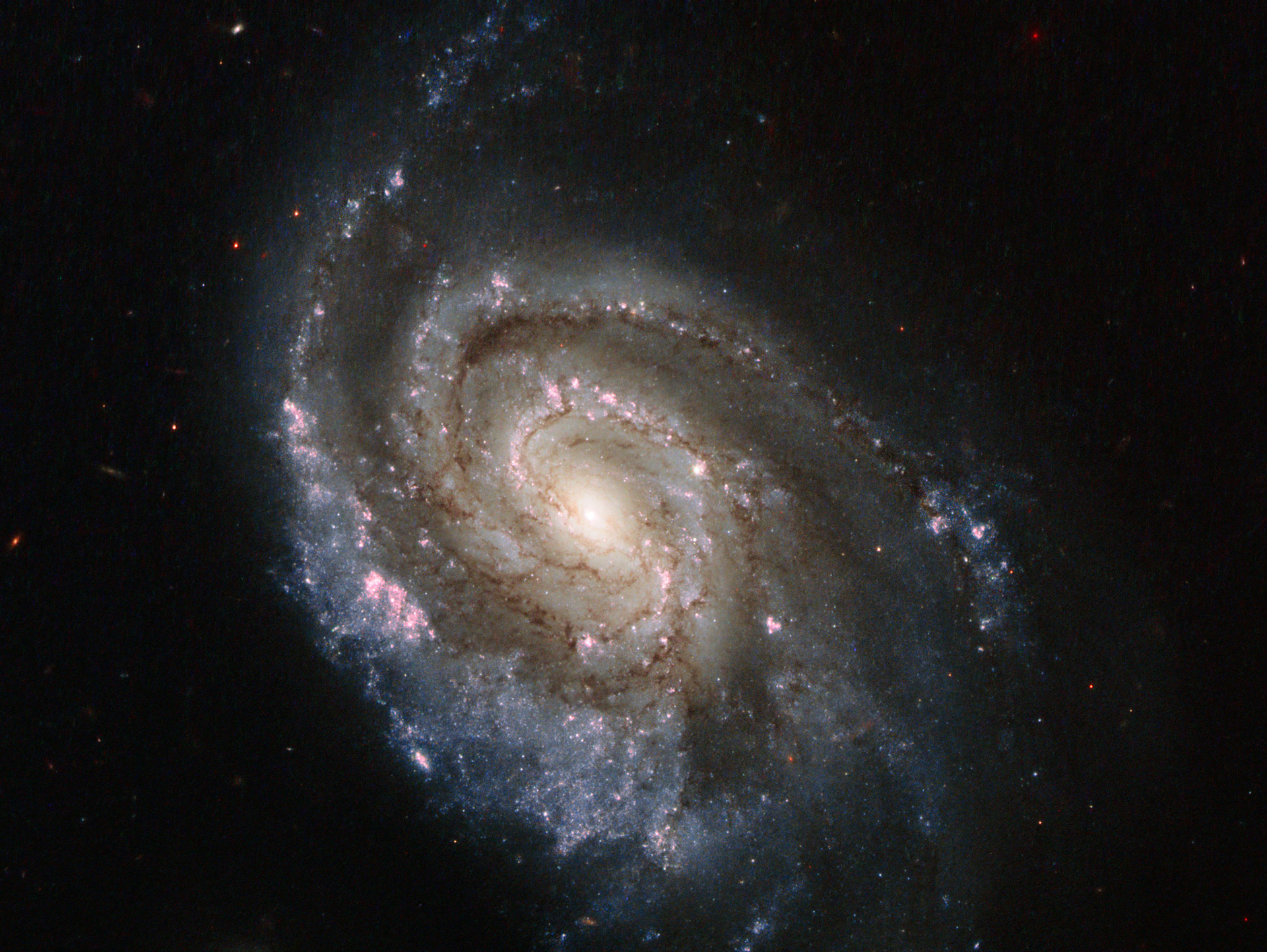 telescope supernova - photo #21