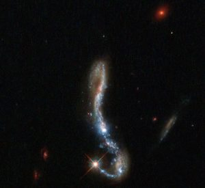 hubble galaxy - photo #20