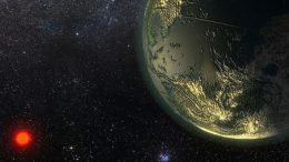 Huge Dataset of Nearby Stars Available to Public