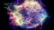 Hunting Grounds for Dying Massive Stars