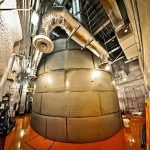 Hunting for Dark Matter in a Gold Mine