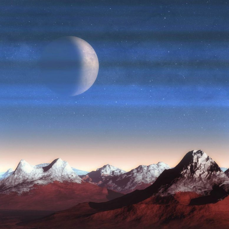 Hydrocarbon Haze Keeps Pluto Colder Than Expected