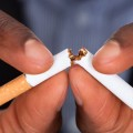 Hypertension Medication May Help Smokers Quit
