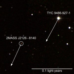 Image of TYC 9486-927-1 and 2MASS J2126