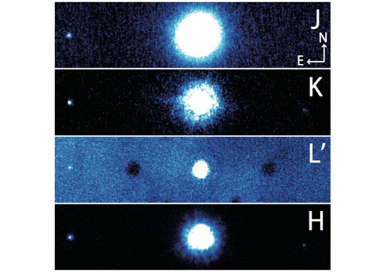 Images-of-HAT-P-7-and-its-companion-star