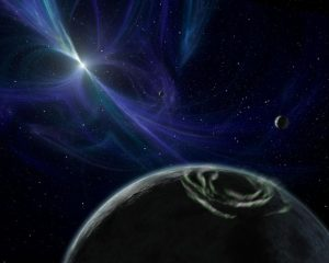 Images of the Most Intriguing Exoplanets