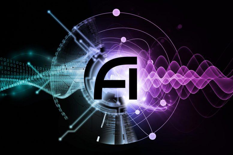 Institute for Artificial Intelligence and Fundamental Interactions