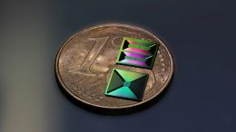 Integrated Silicon Nitride Photonic Chips