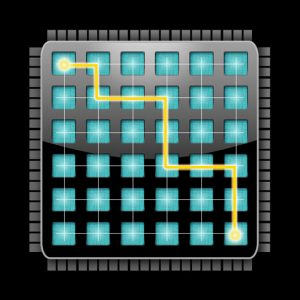 Internet could increase the efficiency of multicore chips