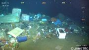 JAMSTEC Deep sea Debris Database