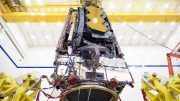 James Webb Space Telescope Northrop Grumman