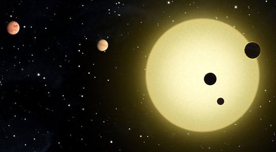 Kepler-11,-which-has-six-stars-in-tight-orbit-around-it