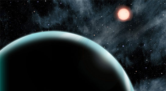 Kepler-421b Transiting Exoplanet with the Longest Known Year