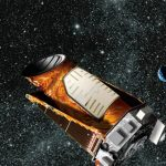 Kepler Team Ends Attempts to Fully Recover Kepler Spacecraft