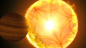 Kepler's First Planet Candidate Confirmed