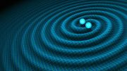 LIGO Detects Gravitational Waves