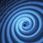 LIGO Detects Gravitational Waves for the Second Time