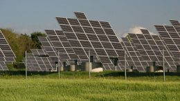 LiFePO4 batteries could lead to cheaper, more efficient solar energy.jpg