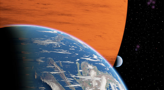 Life-possible-on-extrasolar-moons