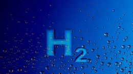 Light-Driven Hydrogen Production