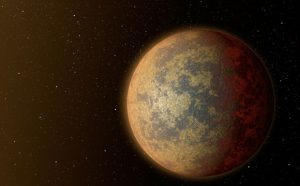 Location of Rocky Exoplanet HD 219134b Confirmed