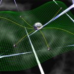 Low-Frequency Gravitational Waves Could Soon be Detectable by Existing Radio Telescopes