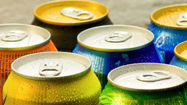 Low or No Calorie Soft Drinks Linked to Improved Outcomes in Colon Cancer