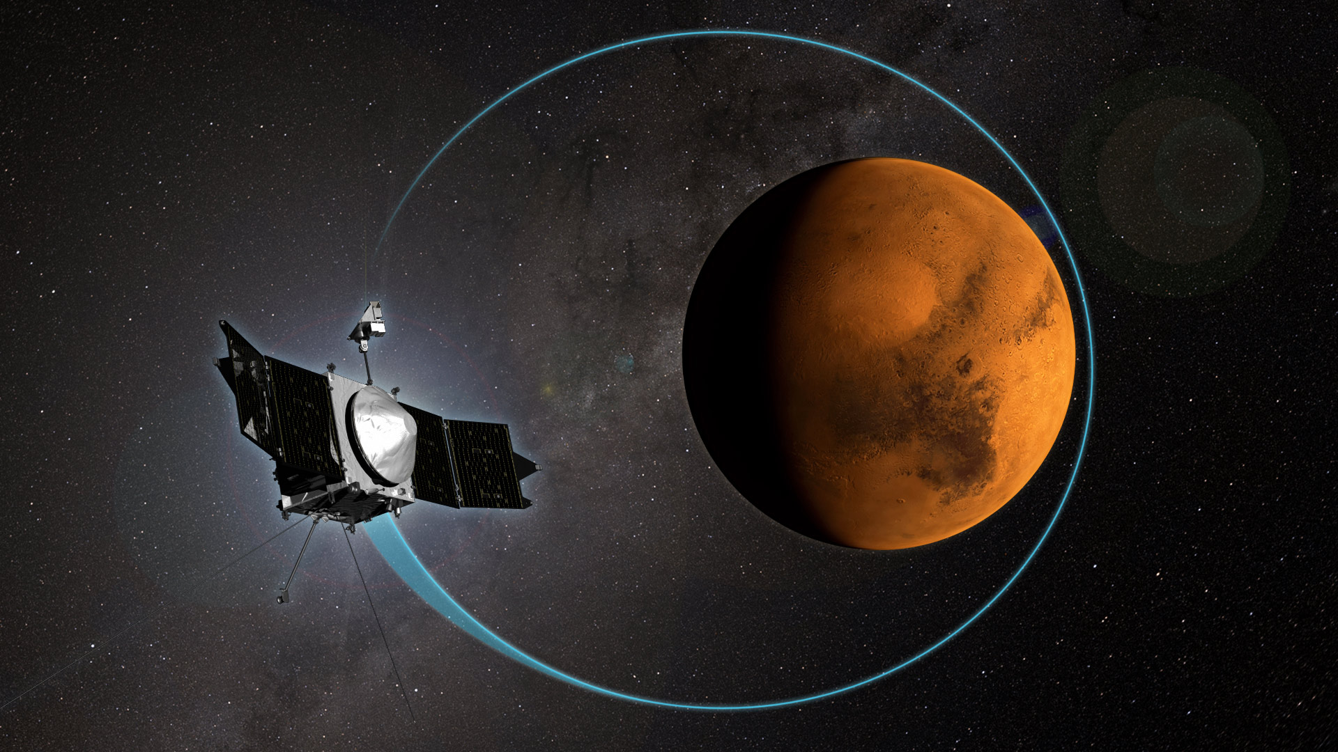 maven nasa - photo #11