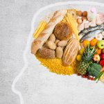 MIND Diet May Significantly Protect Against Alzheimer's Disease