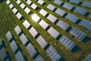 MIT Analysis Accesses Advanced Photovoltaics